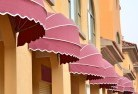 Adelaide Hills Awnings 31