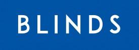 Blinds Adelaide Hills - Signature Blinds