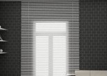 Double Roller Blinds Signature Blinds