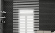 Signature Blinds Double Roller Blinds Kwikfynd