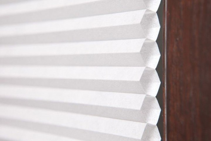Plantation Shutters Honeycomb Shades 720 480