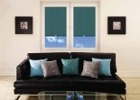 Liverpool Roman Blinds NSW Signature Blinds