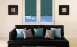 Signature Blinds Liverpool Roman Blinds NSW