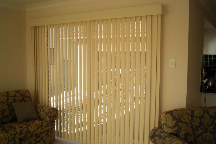 Brilliant Window Blinds Pelmets 720 480