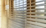 Brilliant Window Blinds Plantation Shutters Liverpool NSW