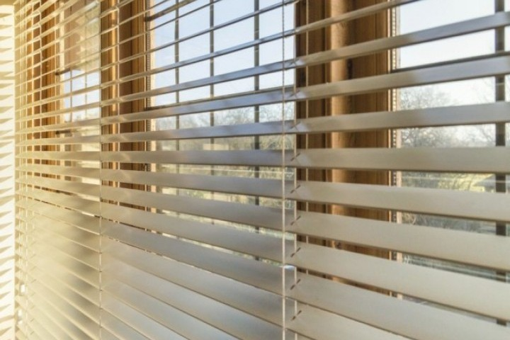 Brilliant Window Blinds Plantation Shutters Liverpool NSW 720 480