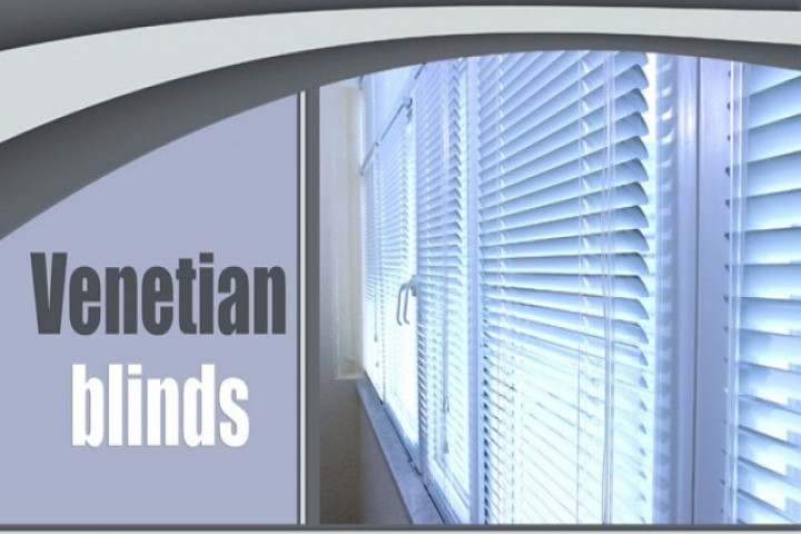 Plantation Shutters Venetian Blinds 720 480