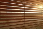 Adelaide Hills Window blinds 15