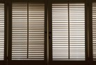 Adelaide Hills Window blinds 5